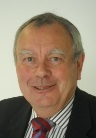 photo of Councillor H Bramer