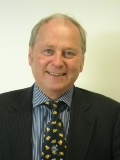 Profile image for Councillor Nigel Shaw
